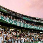 Barca mời Chapecoense chơi trận tranh Cup Joan Gamper