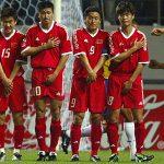 Người giàu nhất Trung Quốc cùng FIFA tổ chức giải quốc tế thường niên