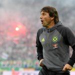 Conte: 'Nghỉ chơi Champions League đem lại cơ hội khác cho Chelsea'