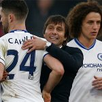 Danny Murphy: 'Chelsea không có điểm yếu nào trong đội hình'