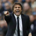 Conte thích Chelsea đối đầu sức ép, không núp gió phía sau