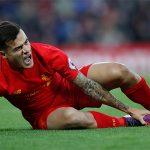 Carragher lo Liverpool tan mộng vô địch vì mất Coutinho