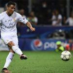 Ronaldo đặt mục tiêu vô địch Euro, giải nghệ ngoài tuổi 40