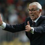HLV Cuper: 'Ronaldo không đủ giỏi để giành giải Cầu thủ hay nhất FIFA'
