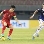 Báo quốc tế chấm Công Vinh điểm cao thứ hai trước Campuchia