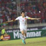 Những động lực ngầm cho bốn đội tại bán kết AFF Cup 2016