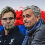 Đại chiến Liverpool - Man Utd và các trận cầu nảy lửa cuối tuần này