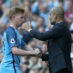 Man City và Arsenal đồng loạt mất quân tại Champions League