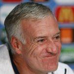 Deschamps: 'Đức là đội hay nhất từ đầu Euro 2016'