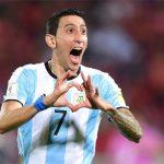 Thiếu Messi, Argentina vẫn thắng đương kim vô địch Copa America