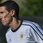 Argentina tổn thất lớn trước chung kết Copa America