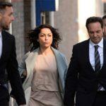 Chê tiền bồi thường, bác sĩ Carneiro đưa Chelsea và Mourinho ra tòa