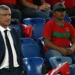 HLV Bồ Đào Nha muốn học trò quên ngay chức vô địch Euro 2016