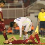 HAGL dừng bước trước Khánh Hòa ở bán kết U21 quốc gia