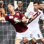 Joe Hart: Từ người thừa ở Man City thành thần tượng mới tại Torino