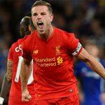Thủ quân Liverpool bị ám ảnh vì từng thua Mourinho năm 2014