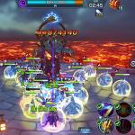 Tặng 500 giftcode Hero Awaken nhân dịp Open Beta