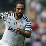 Cựu cầu thủ Real: 'Juventus đã chi 99 triệu đôla để mua một chú lợn'