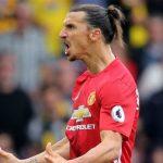 Raiola: 'Ibra từ bỏ 110 triệu đôla ở Trung Quốc để đến Man Utd'