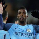 Sao trẻ của Man City có tỷ lệ ghi bàn tốt nhất lịch sử Ngoại hạng Anh