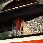 Cầu thủ Indonesia hoảng sợ khi xe buýt bị tấn công ở Việt Nam