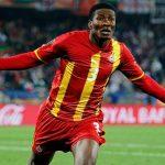 'Sex đang hủy diệt cả nền bóng đá Ghana'