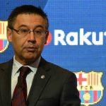 Barca ngạc nhiên vì Real được giảm án phạt cấm chuyển nhượng