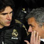Cựu trợ lý háo hức đọ tài Jose Mourinho