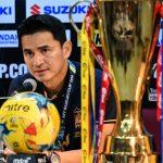 Kiatisuk: 'Chức vô địch AFF Cup là món quà năm mới cho CĐV Thái Lan'