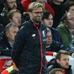 Klopp: 'Liverpool thiếu dũng cảm để đánh bại Man Utd'