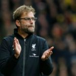 Klopp chê Man Utd phung phí trong thương vụ Pogba