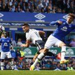 Everton và Tottenham bất phân thắng bại ở vòng mở màn Ngoại hạng Anh
