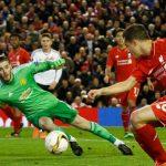 Lawrenson: 'Chelsea đánh bại Leicester, Liverpool chuốc sầu Man Utd'