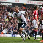 Man Utd chạm trán Tottenham và các trận cầu nảy lửa cuối tuần này