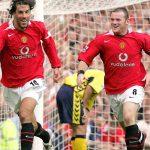 Man Utd và 10 lần lập kỷ lục chuyển nhượng của CLB trước vụ Pogba