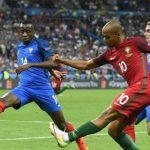 Ông chủ Trung Quốc chi bạo, mua hai ngôi sao mới cho Inter