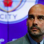 Peter Schmeichel: 'Guardiola ăn may ở Barca và nhàm chán tại Bayern'