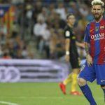 Barca sắp đón Messi trở lại, nhưng mất thêm nhiều trụ cột