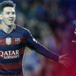 Josep Bartomeu: 'Tấn công Messi là tấn công Barca và lịch sử CLB'