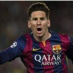 Chuyển nhượng 7/7: Chelsea thừa cơ chiêu dụ Messi