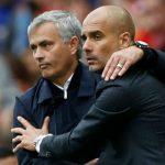 Xavi: 'Mourinho quyết đấu Guardiola vì hết cửa ở Ngoại hạng Anh'