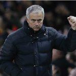 Lawrenson: 'Man Utd hòa Chelsea, Arsenal tiếp tục thắng'