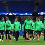 Đội bóng Đức từ chối ở khách sạn miễn phí của Man City