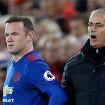 Mourinho: 'Man Utd không còn mẫu cầu thủ bất khả xâm phạm'