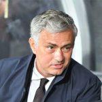 Hãng bia tài trợ năm triệu đôla mỗi năm cho Mourinho