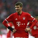 Huyền thoại Matthaus: 'Muller khó lấy lại vị trí tại Bayern'