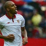 Quật ngã Atletico, Sevilla lên xếp thứ hai Liga