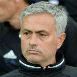 Mourinho cay cú Wenger và Klopp vì thương vụ Pogba