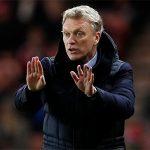 David Moyes: 'Man Utd đã đánh mất truyền thống vĩ đại'