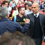 Roy Keane: 'Guardiola mới là Người đặc biệt, không phải Mourinho'